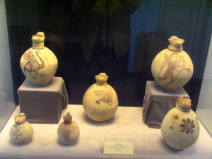 St. Barnabas Archeological Museum (54)